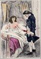 Fanny Hill 04