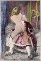 Fanny Hill 10