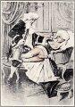Fanny Hill 03