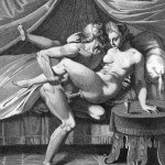 Fanny_Hill_fickt