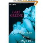 Gael_Greene_Fickgeschichten