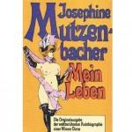 Josephine_Mutzenbacher_Fickt