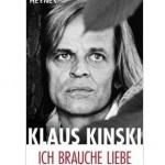 Klaus_Kinski_ich_brauche_liebe
