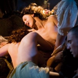 erotische geschichte leseproben erotische literatur