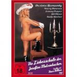 Die_Liebesschule_der_Josephine_Mutzenbacher
