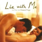 lie_with_me