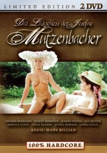 josefine mutzenbacher porno sex in der umkleidekabine