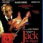 Jack_the_Ripper