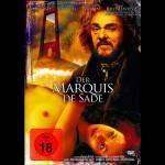 Marquis_de_Sade_der_Film