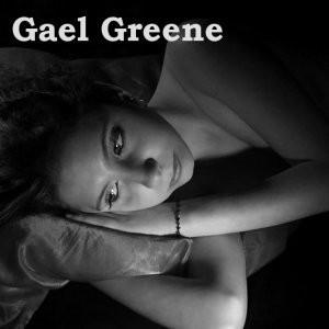 gaelgreene