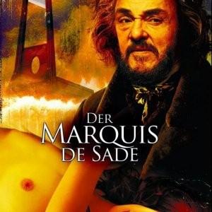 marquisdesade
