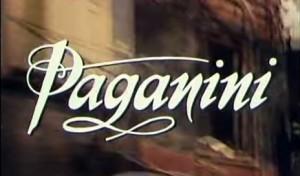 Kinskis_Paganini