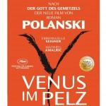 Polanski_Venus_im_Pelz
