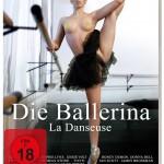 balerina_der_Film