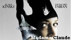 madame_Claude