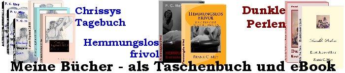 Meine_Bücher_im_Verkauf