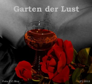 garten_der_Lust