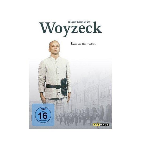 woyzeck_der_film_mit_klaus_kinski