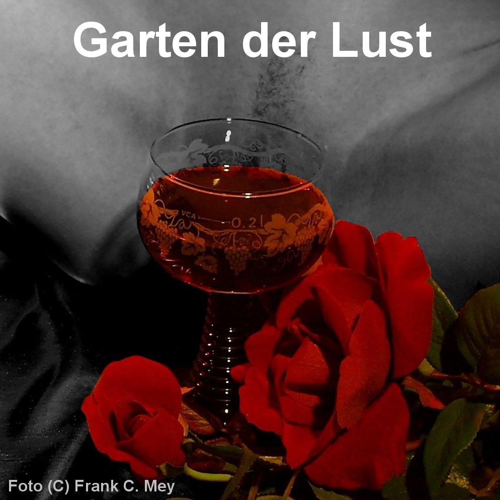 Skandale_im_garten_der_lust